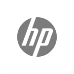 brand hp clients